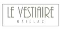 LES-VESTIAIRE-VERT-180