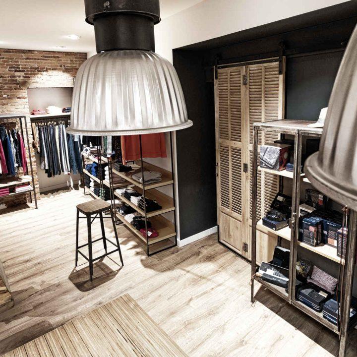 Le Vestiare Boutique ©Stéphane MEDINA DSCF9774-Modifier